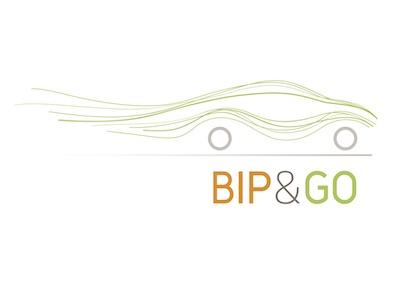 Bip & Go