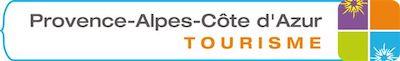Destination Provence-Alpes-Côte d'Azur