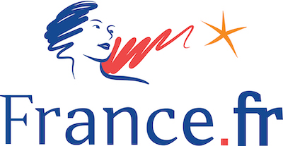 Französische Tourismuszentrale in Deutschland