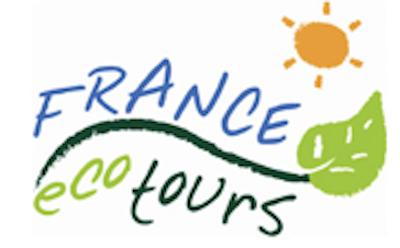 France ecotours