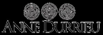 Anne Durrieu