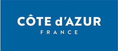 Destination Côte d'Azur
