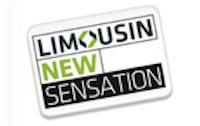 Destination Limousin
