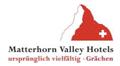 Matterhorn Valley Hotels