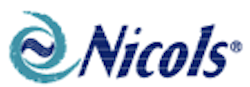 Nicols Hausboot